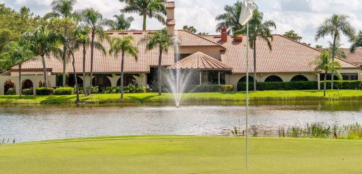 cross-creek-golf-course